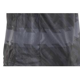 Troy Lee Designs Skyline - Maillot manches courtes Homme - Registration noir